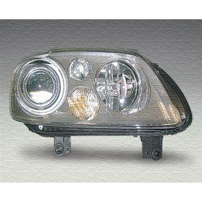 Hauptscheinwerfer für Fahrzeuge mit Leuchtweiteregelung (automatisch), für Rechtsverkehr mit OEM-Nummer 8P0941004D