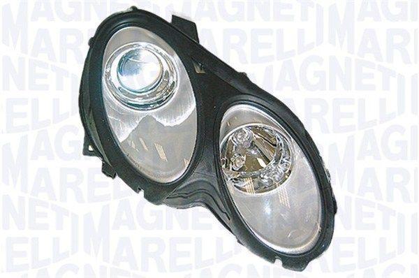 Kupte si Hlavní světlomet MAGNETI MARELLI 710301207222