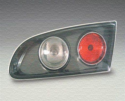 MAGNETI MARELLI  714000062366 Piloto posterior para circulación por la derecha