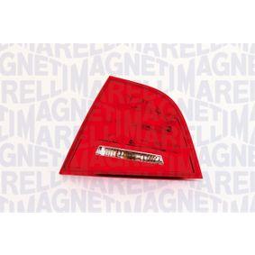 Combination Rearlight 714021840701 3 Saloon (E90) 330d xDrive 3.0 MY 2009