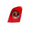 MAGNETI MARELLI links, mit Lampenträger, innerer Teil 714027440701