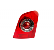 Rear lights MAGNETI MARELLI 27440701 Left, with lamp base, Inner Section