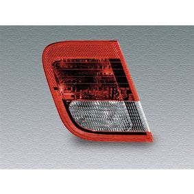 Lampenträger, Heckleuchte 714098290403 3 Limousine (E46) 320d 2.0 Bj 2004