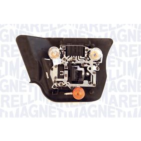 Lampenträger, Heckleuchte mit OEM-Nummer 63218383828