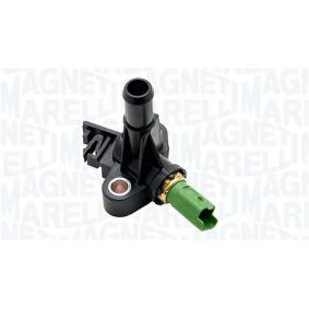 Sensor, coolant temperature 816001633701 PANDA (169) 1.2 MY 2018