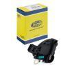 OEM Регулатор на генератор 940016012300 от MAGNETI MARELLI