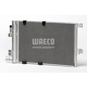 Kondensator, Klimaanlage Art. Nr. 8880400157 120,00€