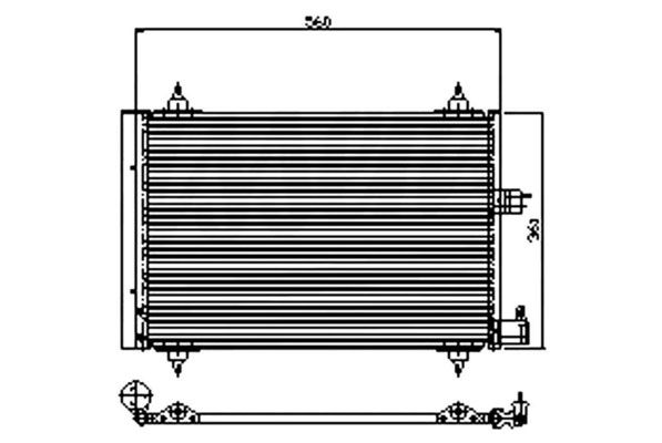 Kondensator WAECO 8880400276 Bewertung