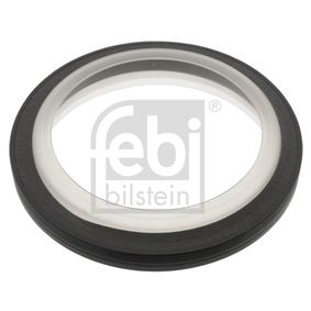 Ignition- / Starter Switch Number of connectors: 5 with OEM Number 90 052 497