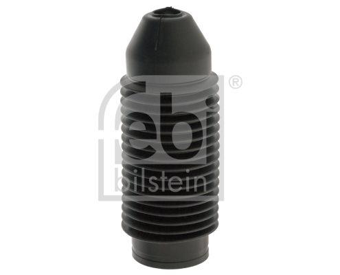 FEBI BILSTEIN  01367 Protective Cap / Bellow, shock absorber