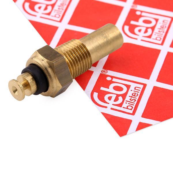 Sensore, Temperatura refrigerante FEBI BILSTEIN 01651 conoscenze specialistiche