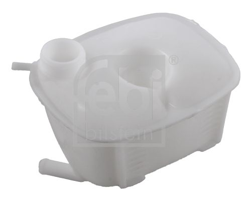 Depósito compensación, refrigerante FEBI BILSTEIN 02205 4027816022053