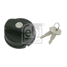 Sealing Cap, fuel tank Article № 02211 £ 140,00
