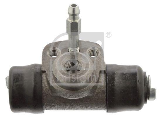 FEBI BILSTEIN  02217 Cilindro de freno de rueda