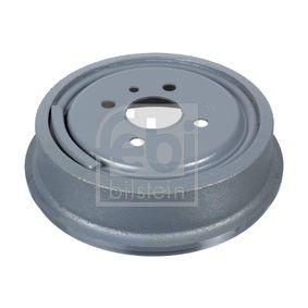 Bremstrommel Art. Nr. 02807 120,00€