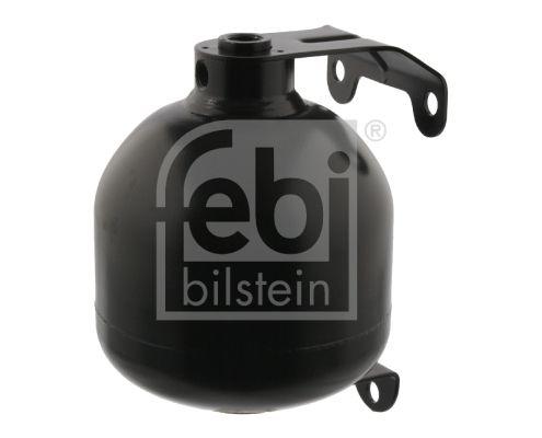 FEBI BILSTEIN  03278 Accumulatore pressione, Sospensione / Ammortizzazione