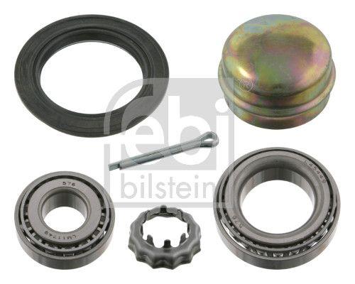 03674 FEBI BILSTEIN from manufacturer up to - 25% off!