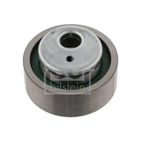 Spannrolle, Zahnriemen Ø: 59,0mm mit OEM-Nummer 0829.19