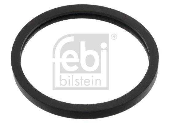 FEBI BILSTEIN  05156 Dichtung, Thermostat Innendurchmesser: 42,0mm, Ø: 48,0mm