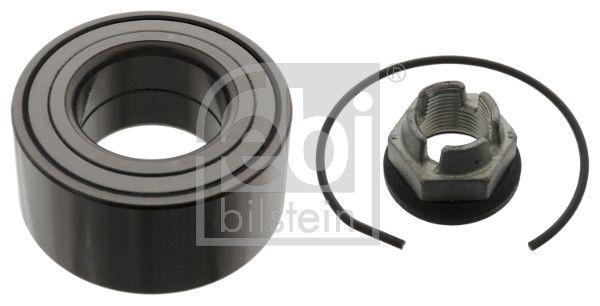 FEBI BILSTEIN  05526 Radlagersatz Ø: 65,0mm, Innendurchmesser: 35,0mm