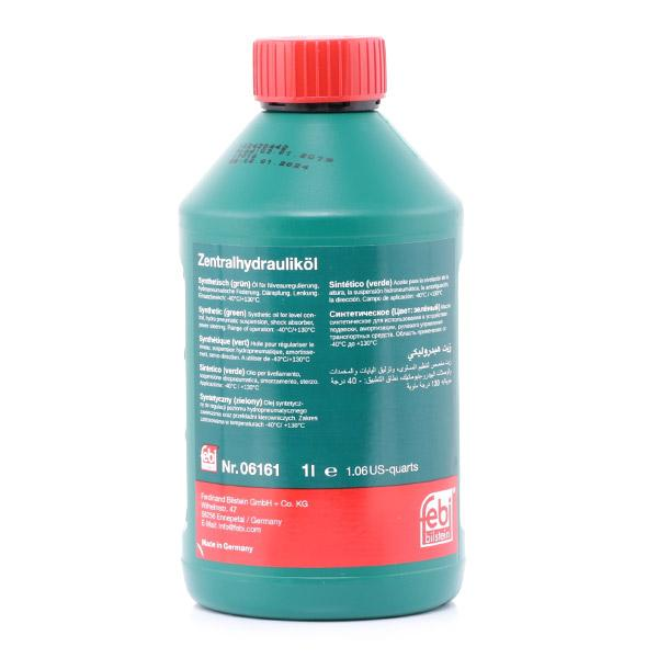 Hydraulic Oil FEBI BILSTEIN VWTL52146 expert knowledge