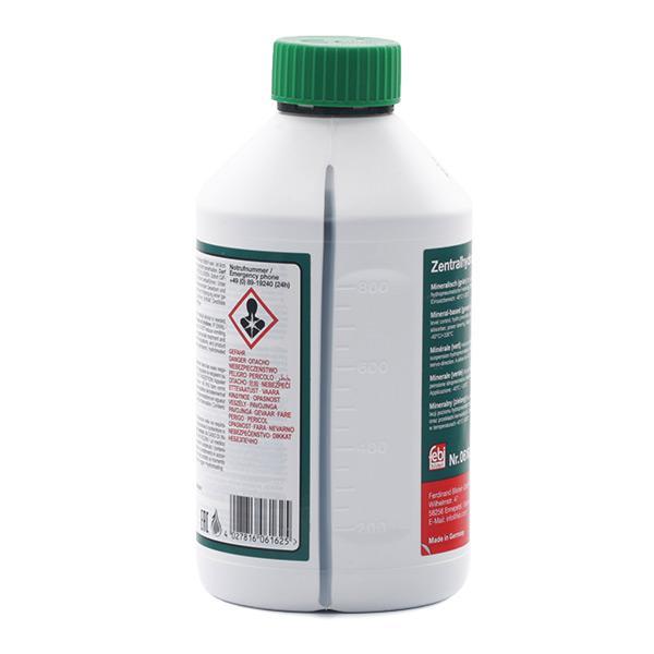 PentosinCHF71 FEBI BILSTEIN del fabricante hasta - 30% de descuento!