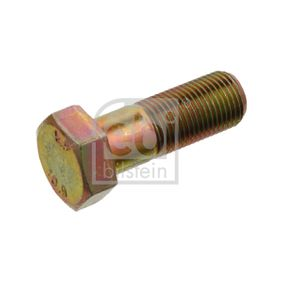 Bulb, headlight with OEM Number 1 003 469