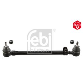 Rod Assembly Article № 06595 £ 150,00