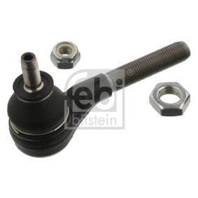 Bulb, instrument lighting 24V 4W, T4W, BA9s 06960 VW ILTIS (183)