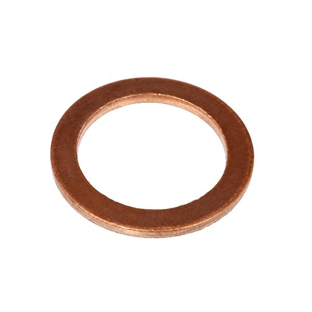 Oil Drain Plug Gasket 07215 FEBI BILSTEIN 07215 original quality