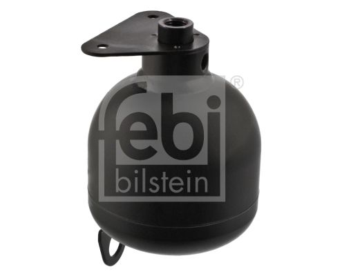 FEBI BILSTEIN  07520 Drukaccumulator, vering / demping
