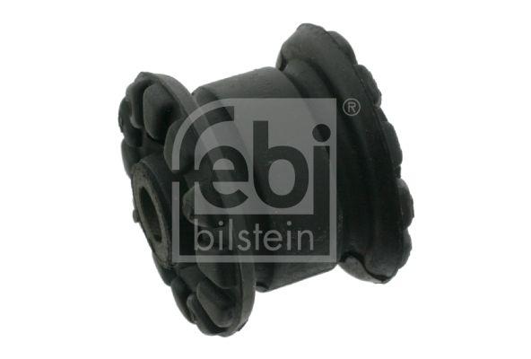 FEBI BILSTEIN  07557 Lagerung, Lenker Ø: 38,0mm, Innendurchmesser: 10,0mm