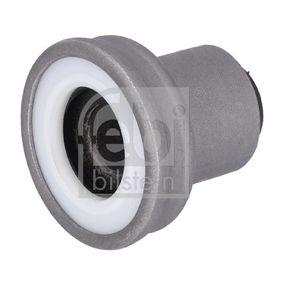 Lagerung, Lenker Ø: 35,5mm, 54,0mm, Innendurchmesser: 18,7mm mit OEM-Nummer 251407077