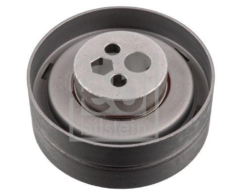 FEBI BILSTEIN  07710 Spannrolle, Zahnriemen Ø: 72,0mm