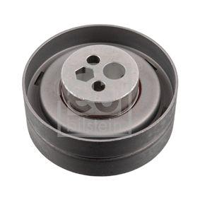 Spannrolle, Zahnriemen Ø: 72,0mm mit OEM-Nummer 078 109 243 C