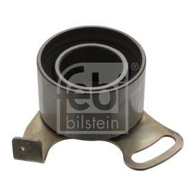 Spannrolle, Zahnriemen Ø: 55,0mm mit OEM-Nummer LHP10014