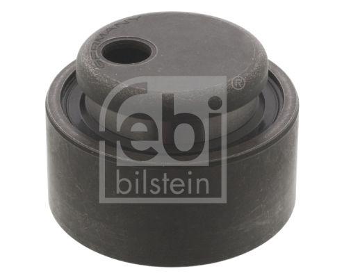 FEBI BILSTEIN  08672 Spannrolle, Zahnriemen Ø: 56,0mm