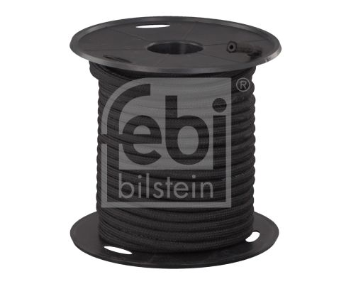 FEBI BILSTEIN  09487 Tubo flexible de combustible