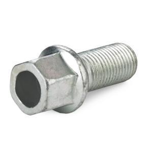 Radschraube Stahl mit OEM-Nummer 8D0 601 139 A