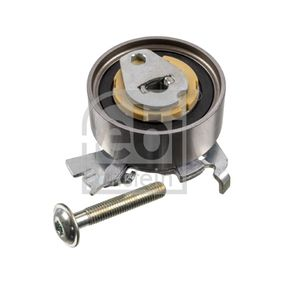 Tensioner Pulley, timing belt Article № 10296 £ 140,00