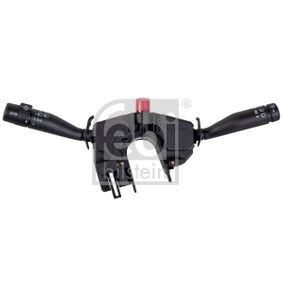 Steering Column Switch Article № 10551 £ 140,00