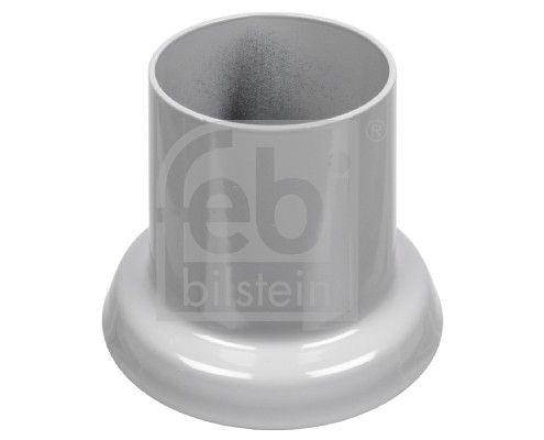 FEBI BILSTEIN  10821 Empalmador de tubos flexibles