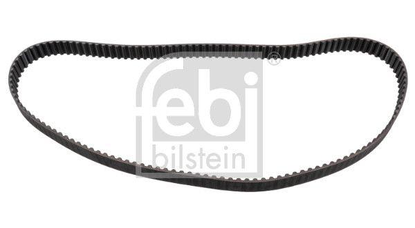 FEBI BILSTEIN  11032 Zahnriemen Breite: 25,4mm