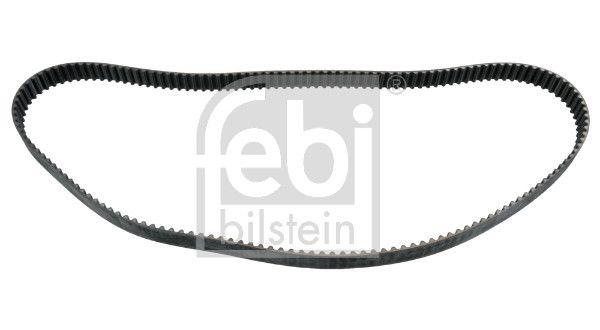 FEBI BILSTEIN  11128 Zahnriemen Breite: 25,4mm