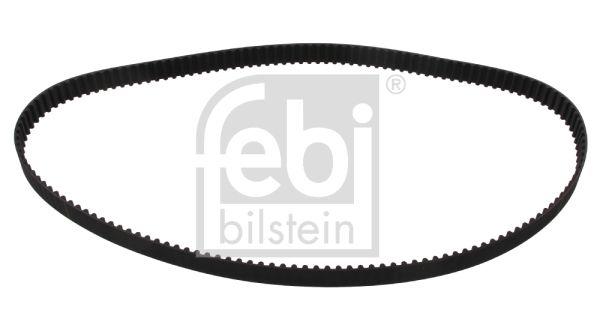 FEBI BILSTEIN  11134 Zahnriemen Breite: 25,0mm