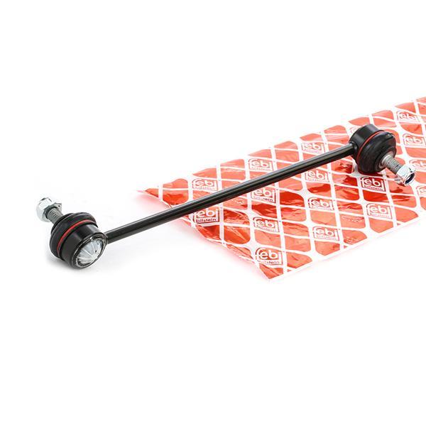 Brat / bieleta suspensie, stabilizator FEBI BILSTEIN 11423 4027816114239