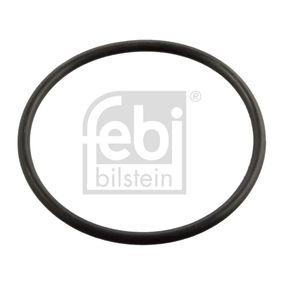 FEBI BILSTEIN  11443 Dichtung, Thermostat Ø: 60,0mm