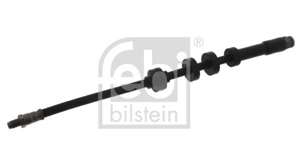 FEBI BILSTEIN  11503 Bremsschlauch Länge: 395mm