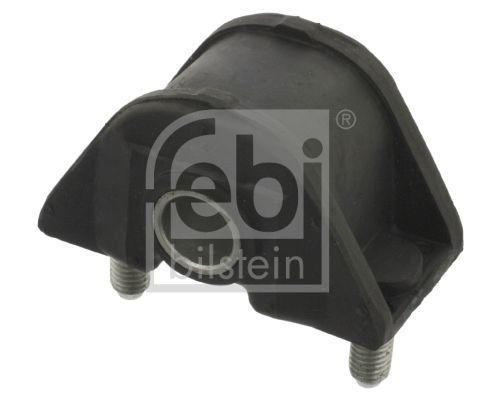 FEBI BILSTEIN  11777 Lagerung, Lenker Innendurchmesser: 17,0mm