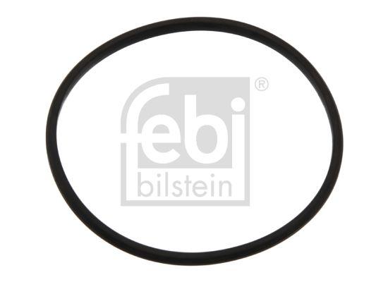 FEBI BILSTEIN  11834 Dichtung, Thermostat Dicke/Stärke: 4,5mm, Innendurchmesser: 80,0mm